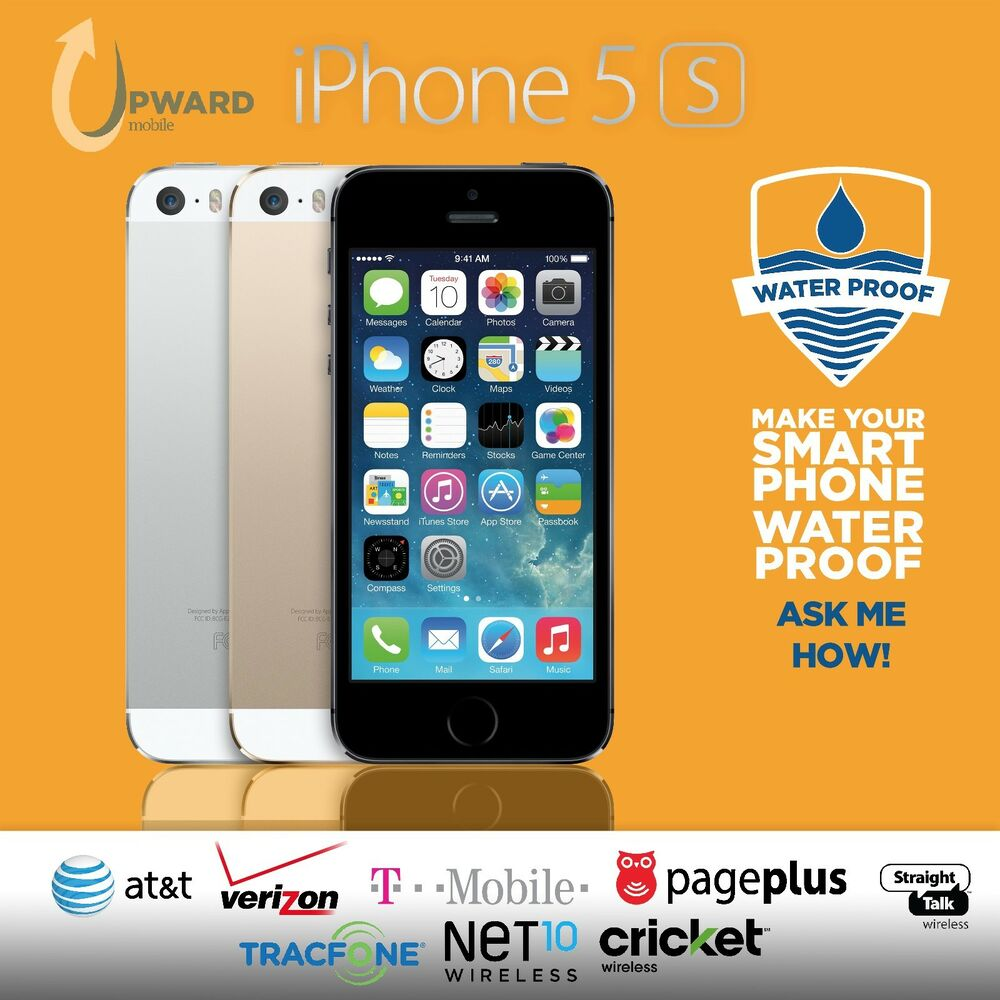 is straight talk iphone 5s unlocked apple iphone 5s 16 32 64gb talk verizon towers 19382