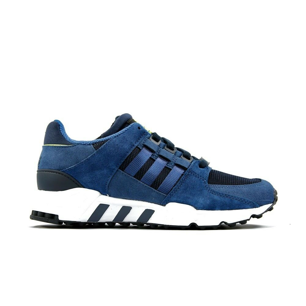 new mens adidas equipment running support shoes s79129. Black Bedroom Furniture Sets. Home Design Ideas