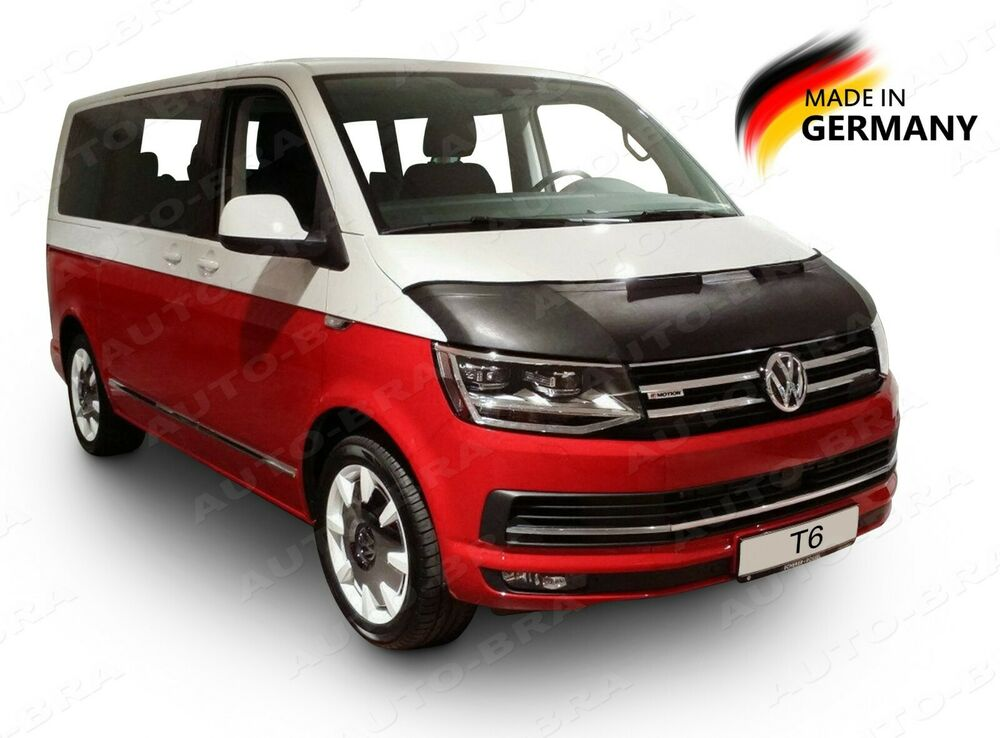 vw t6 bj ab 2015 multivan transporter caravelle bra. Black Bedroom Furniture Sets. Home Design Ideas