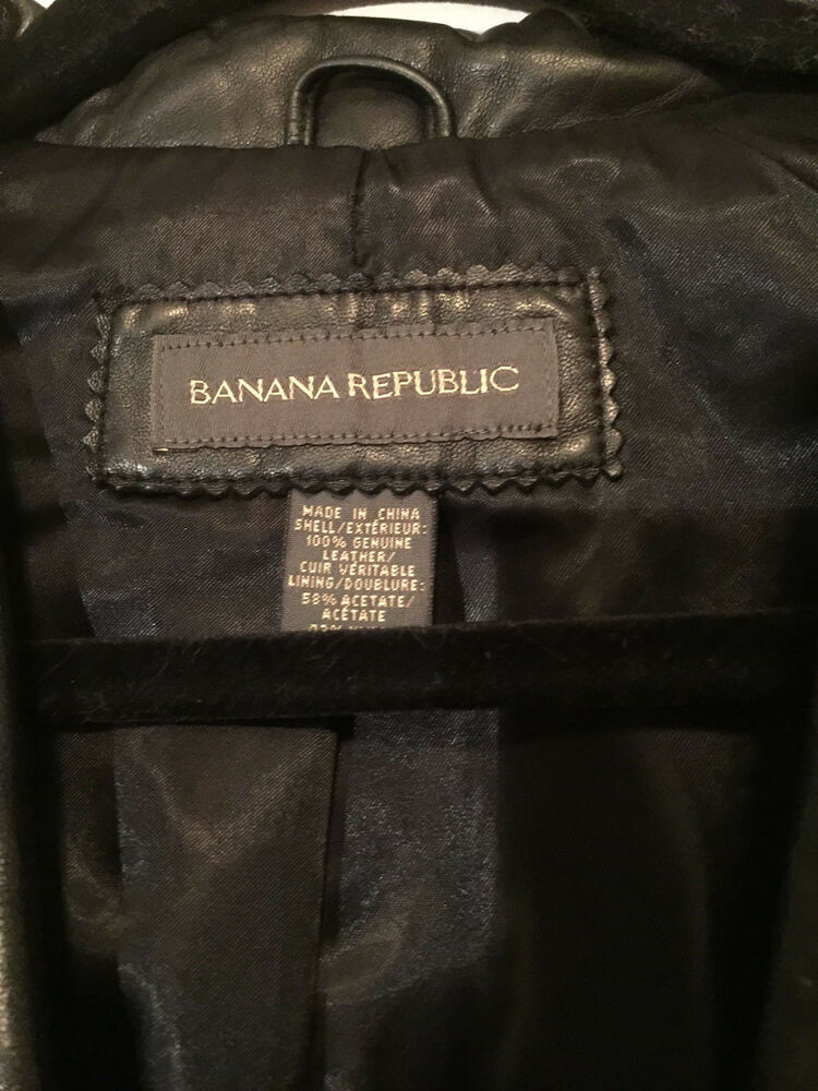 Banana Republic has the best Black Friday deals for those who love to look sleek and stylish. Classic meets modern in flattering silhouettes with of-the-moment details, and the amazing prices mean you can get more of what you, your friends, and your family love.