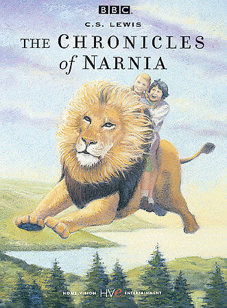 The chronicles of narnia summary bookreport