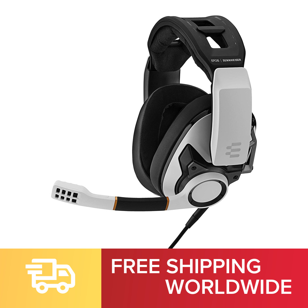 brand new sony wireless stereo headset mdr 1abt free. Black Bedroom Furniture Sets. Home Design Ideas