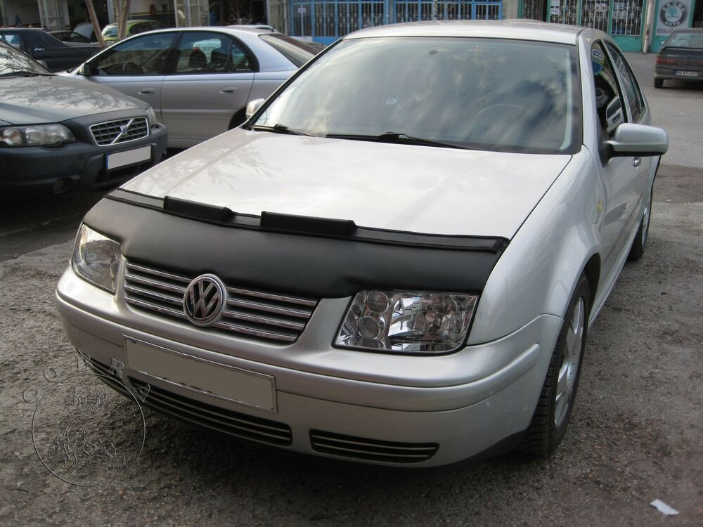 Vw Freeze Plug Style Block Heater 3710 additionally Wallpaper 3e further 291500402887 as well Vw passat timing belt replacement kits as well Watch. on 2006 volkswagen passat parts