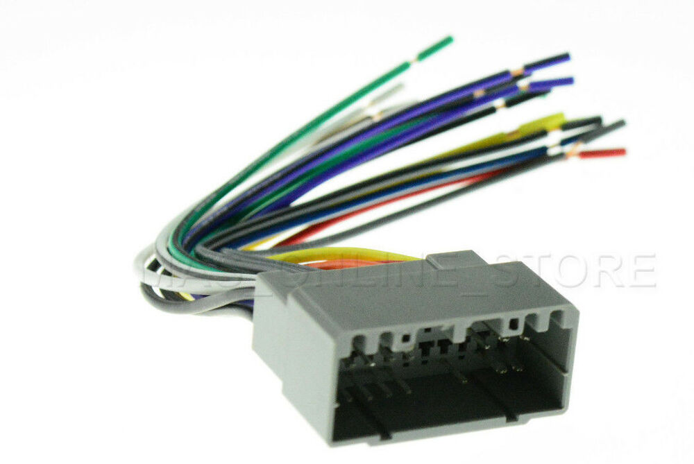 s-l1000 Jeep Stereo Wiring Harness on jeep tow bar wiring harness, jeep transmission harness, jeep subwoofer, jeep alternator, jeep compass wiring harness, jeep alpine, jeep dvd player, jeep ignition lock, jeep trailer hitch wiring harness, jeep engine wiring harness,