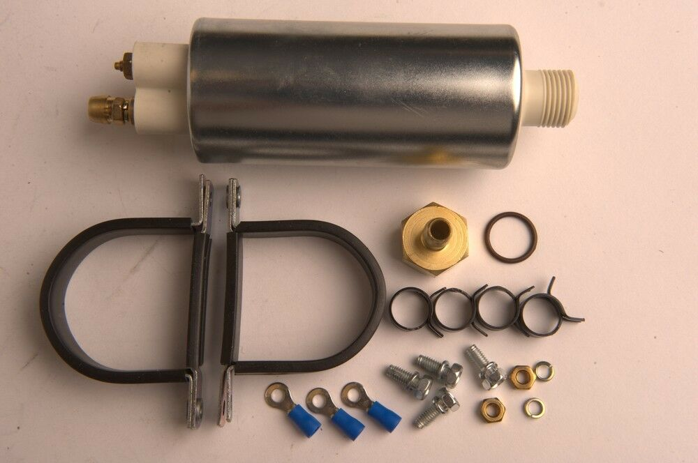 s l1000 electric fuel pump onix eh228 ebay GM Fuel Pump Wiring Diagram at soozxer.org