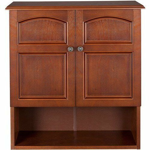 wall storage cabinets with doors bathroom storage cabinet wall mount wood furniture toilet 28109