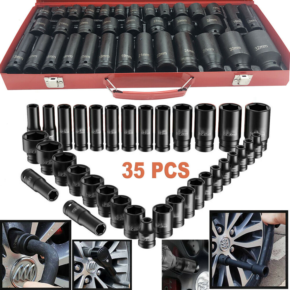Us 36 Volt Battery Charger Golf Cart 36v Charger For Ez Go