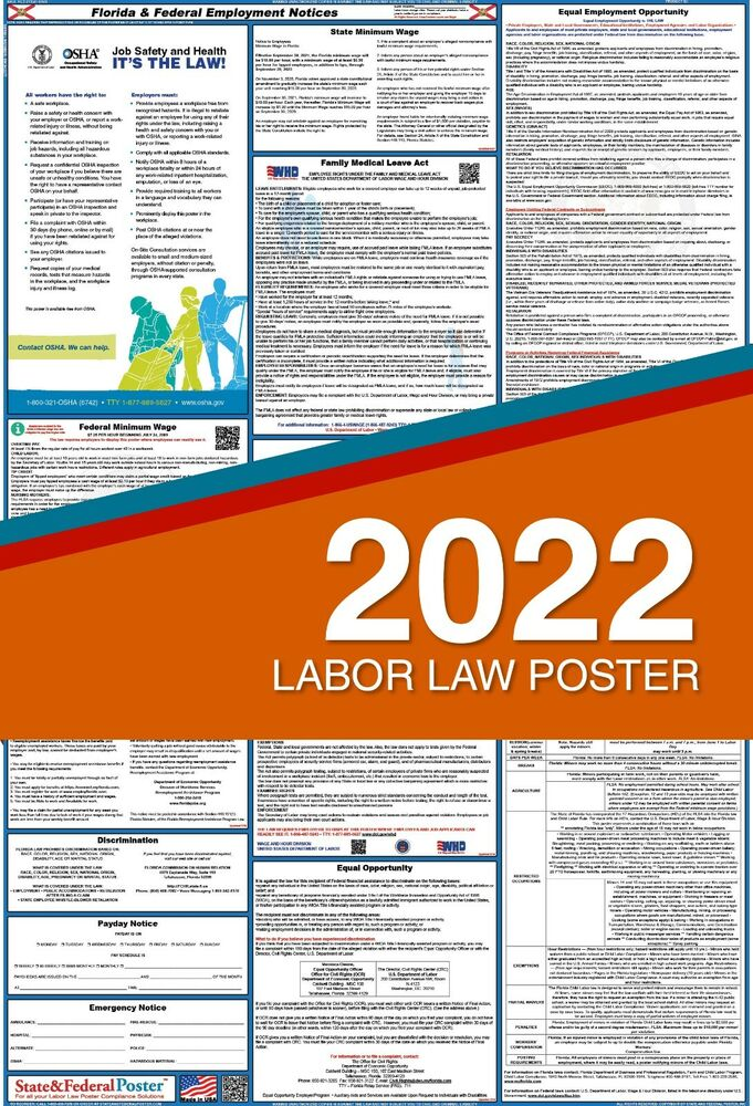 state vs federal employement laws essay For the past century, rice faculty and graduates have been honored with nobel  and pulitzer prizes, academy awards, national medals of science and more.