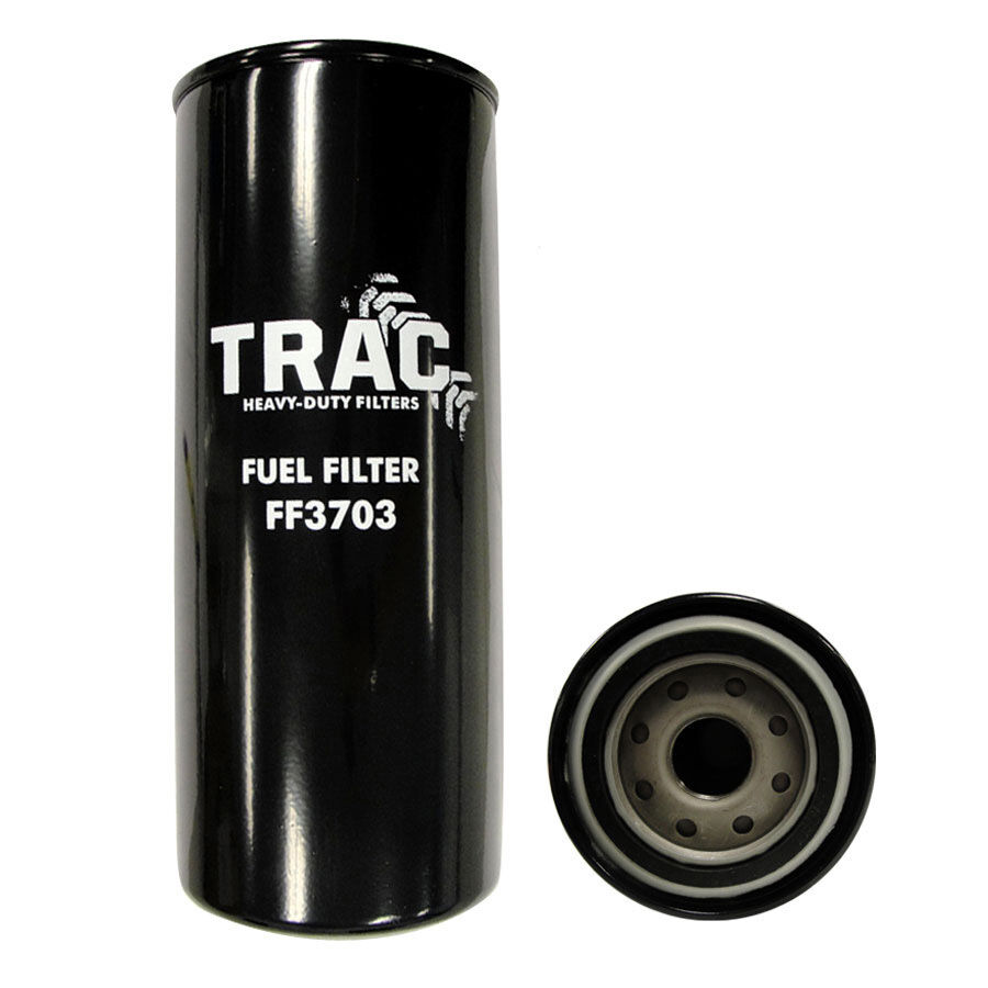 Brand New Cat Fuel Filter Replacement 1r0749 Ebay Filters
