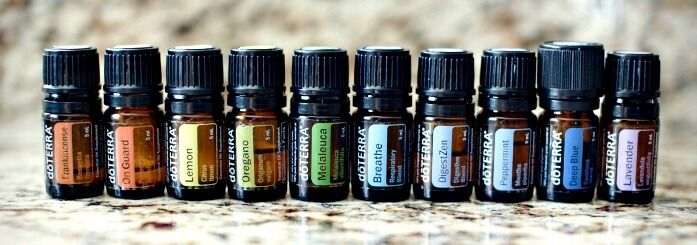 182022020807 on doterra product information page