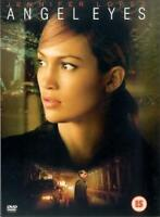 Angel Eyes (DVD, 2002) (Pre-Owned)