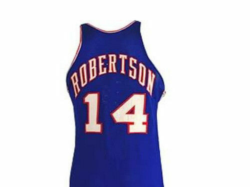 Bill Russell Wilt Chamberlain additionally My Latest Kentucky Uniforms Nba 2k16 furthermore Hawkins Connie likewise 73777500 further 121718255062. on oscar robertson cincinnati royals