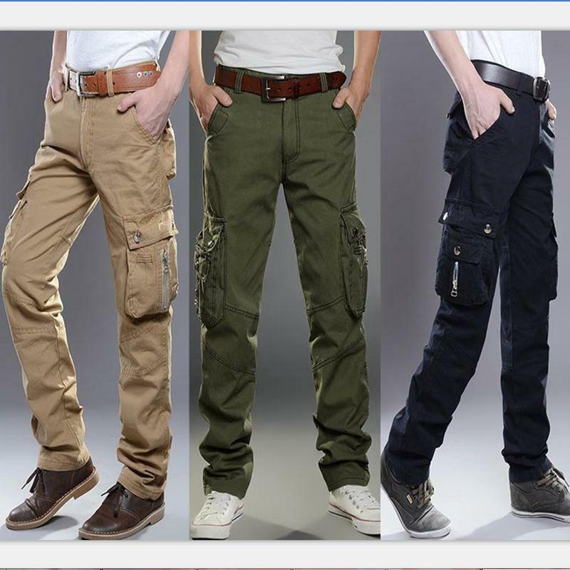 Men's Combat Army Military Tactical Work Slim Fit Twill Cargo Pants Trousers US. Unbranded. $ Buy It Now. Free Shipping. Outdoor Mens Military Urban Tactical Combat Trousers Casual Cargo Pants Hiking. Brand New · Unbranded. $ Buy It Now. Free Shipping. + Sold.