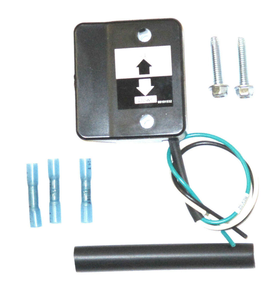 Liftgate Switch Tommy Lift Gate Wiring Diagram Eagle