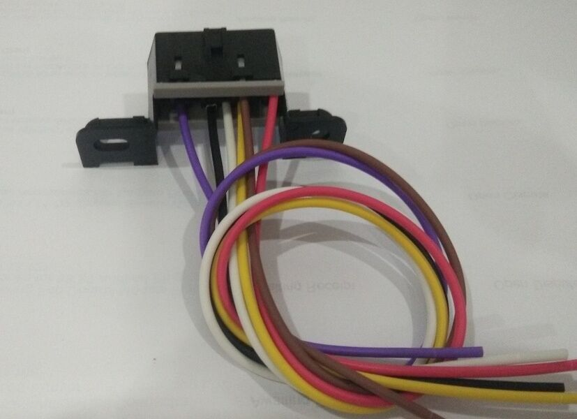 obd2 wiring harness obd2 obdii diagnostic pigtail connector harness corvette ... subaru obd2 wiring diagram