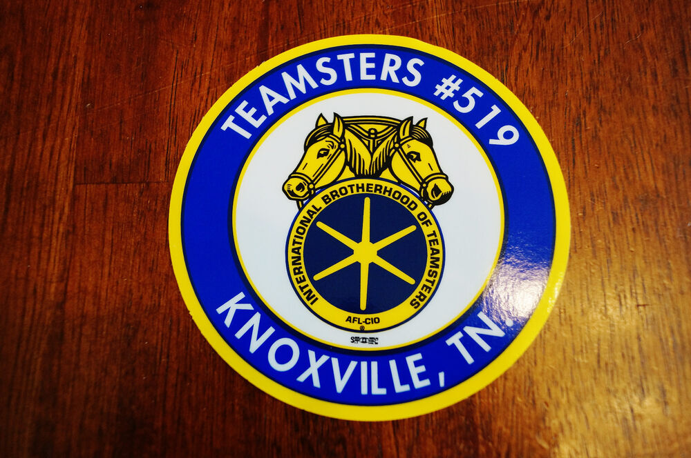 the background information of the international brotherhood of teamsters Abx air december 7, 2016 the international brotherhood of teamsters and the airline division formally requested that the national mediation board initiate an investigation to determine if two subsidiaries of air transport services group (atsg.