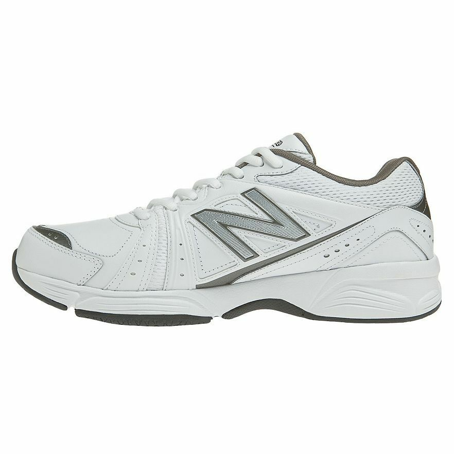 E Wide Mens Running Shoes