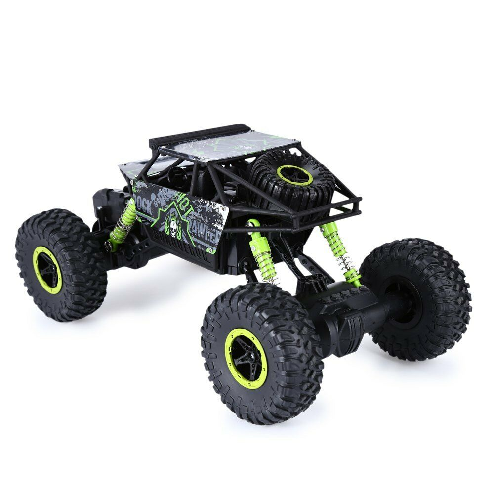 remote control trucks 4x4 with 182038965937 on Rc 4x4 Jeep For Sale besides Silver Lifted 2015 Chevy Silverado 1500 In Gainesville furthermore 261799404849 further Watch together with Watch.