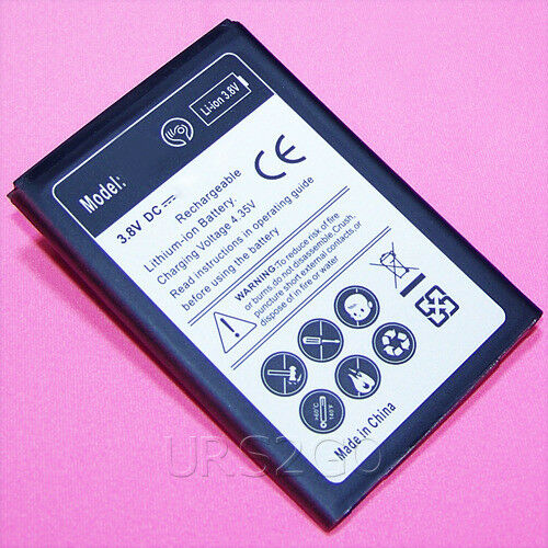 price zte zmax 2 extended battery PlusEmail