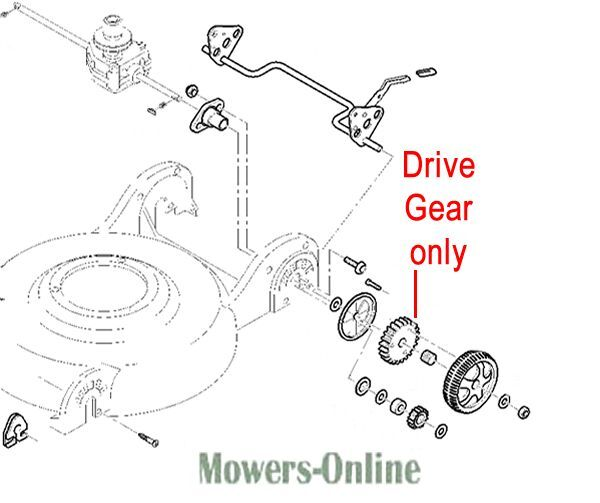 John Deere X140 Garden Tractor Spare Parts in addition Handlebar likewise Dixie Chopper Belt Diagram For likewise 16506 Ignition Help furthermore Rider 2013 20awd 20 965094601. on mower transmission