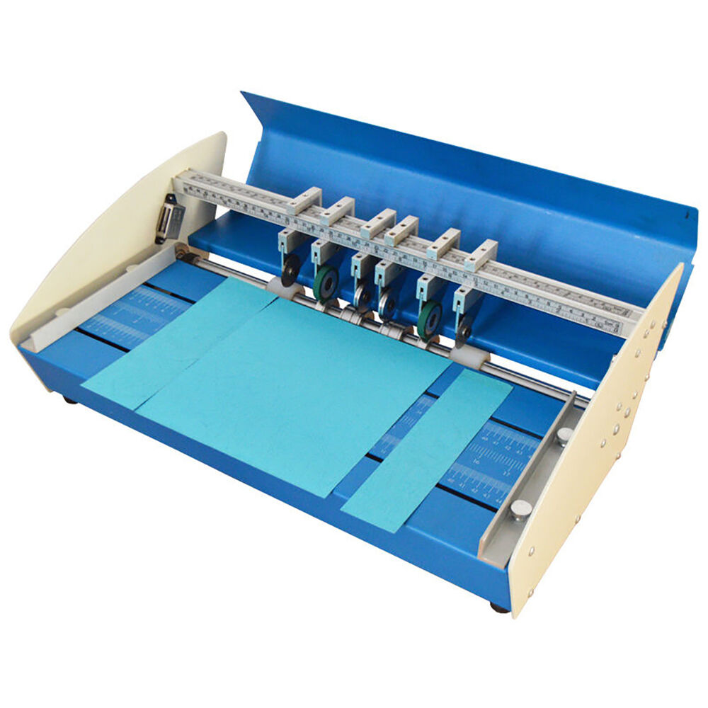 paper scorer Buy paper and card creasers at binding store we are a leading uk supplier of  creasing machines, equipment and supplies contact us today.