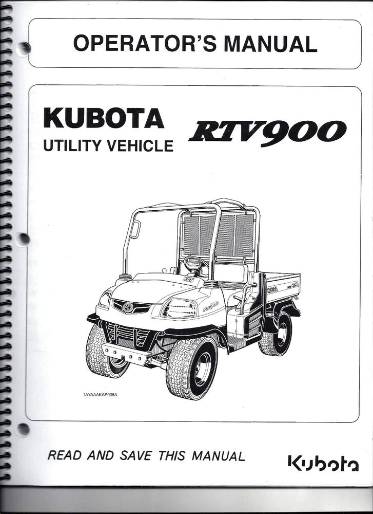 l175 kubota tractor wiring diagram kubota wiring diagram. Black Bedroom Furniture Sets. Home Design Ideas