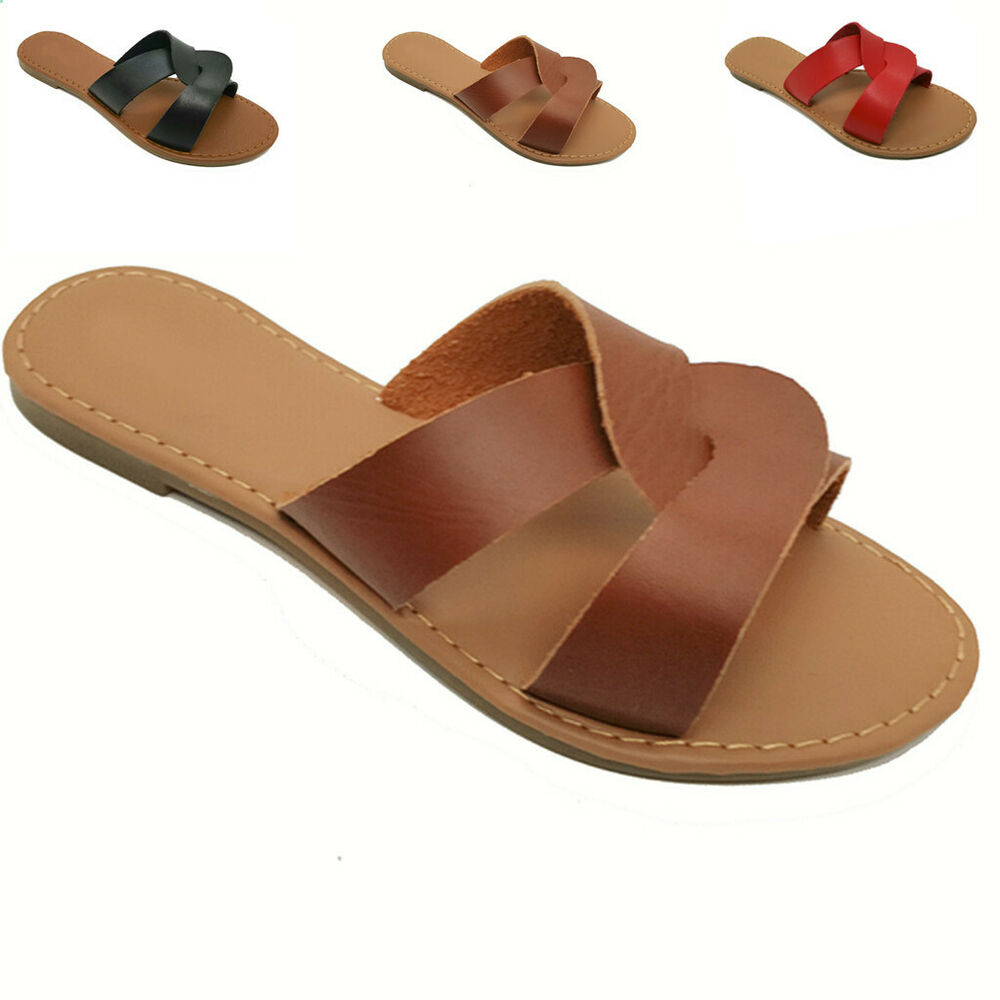 Women S Flat Shoes Australia