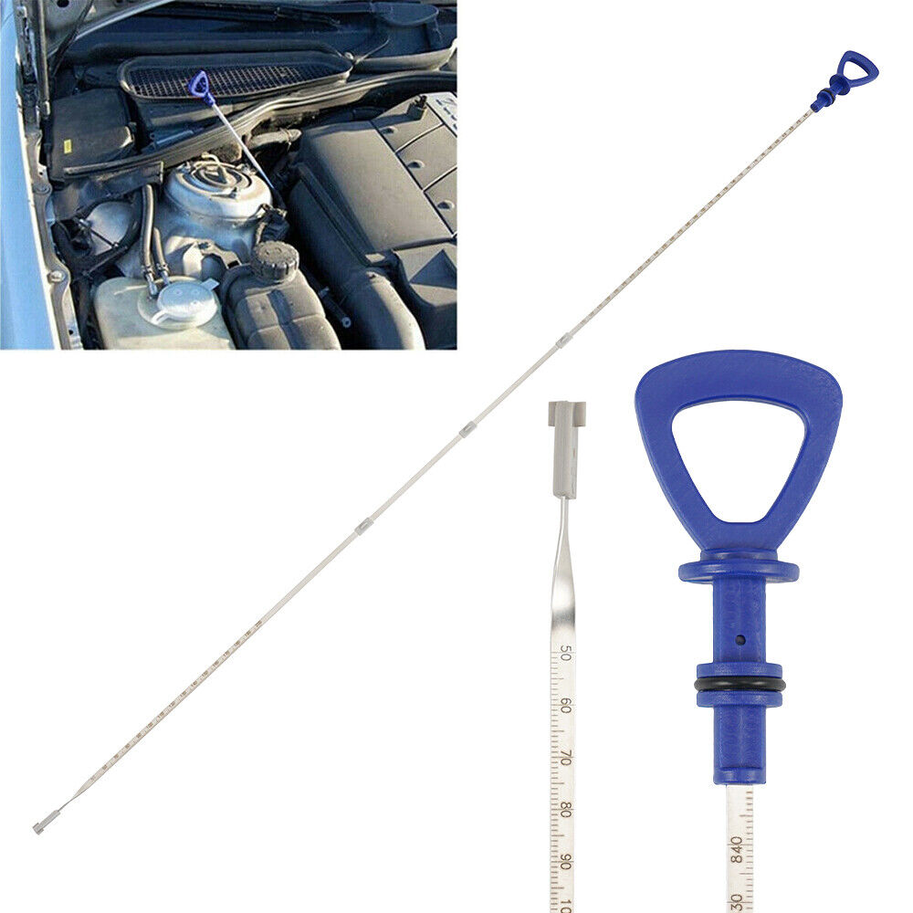 engine oil dipstick motor tool level for mercedes benz