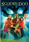 Scooby-Doo - The Movie (DVD, 2009, Canadian French)