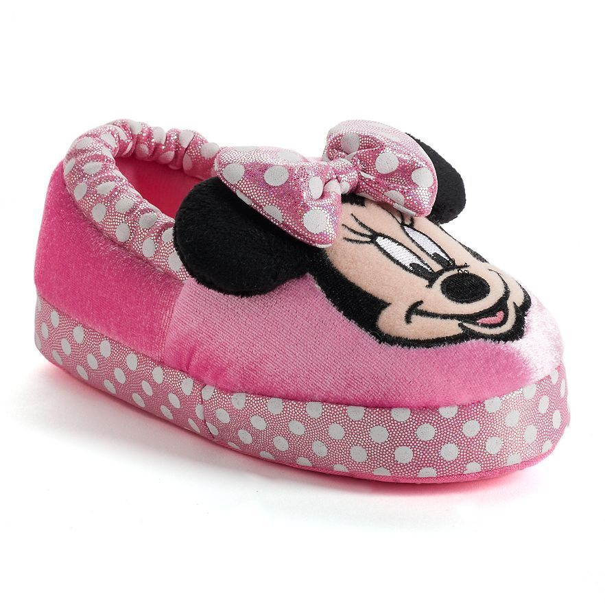 Free shipping BOTH ways on minnie mouse, from our vast selection of styles. Fast delivery, and 24/7/ real-person service with a smile. Click or call