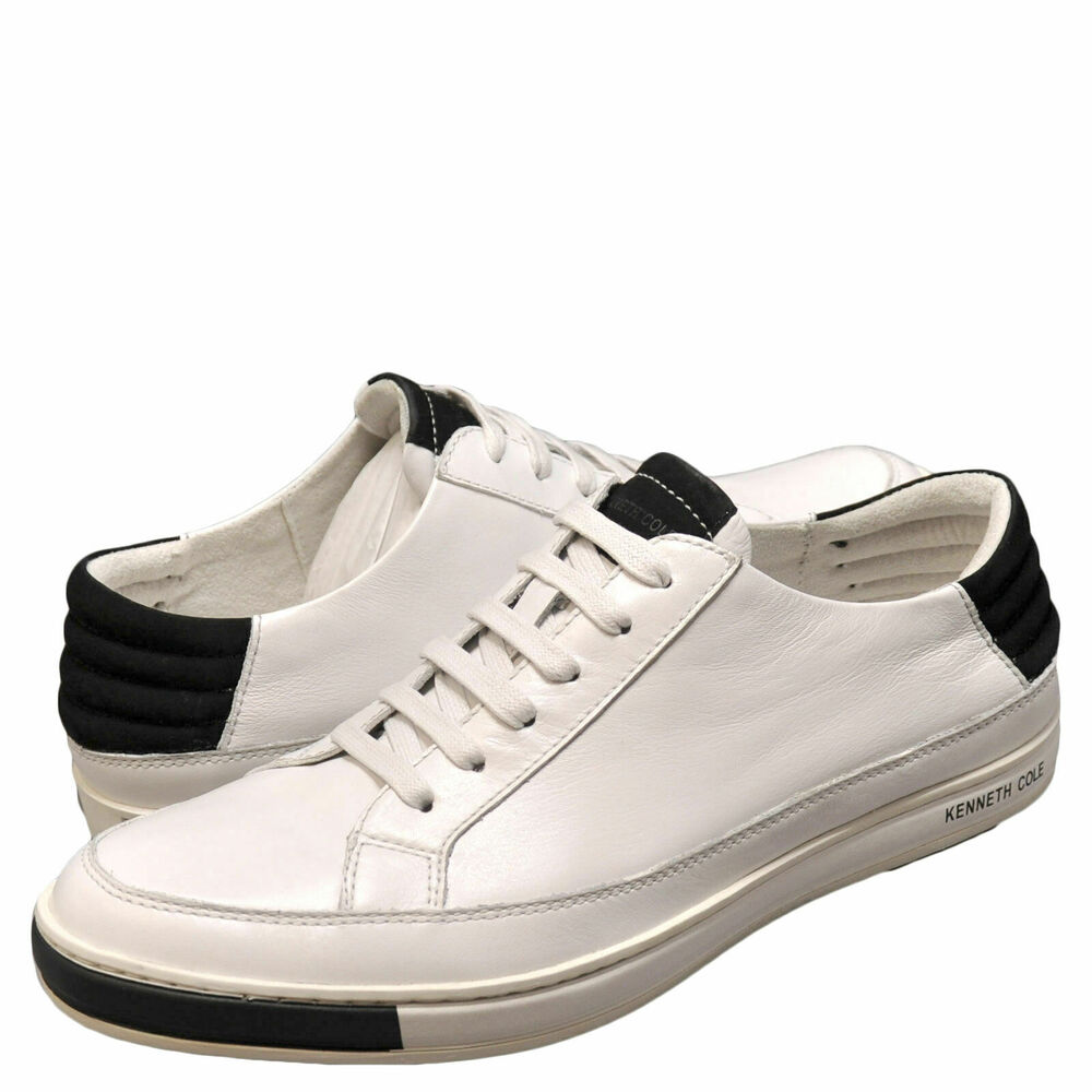 Kenneth Cole Mens Shoes Size