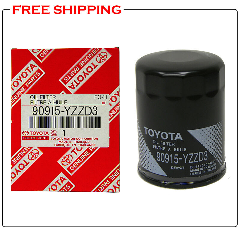 2013 Toyota Camry Oil Filter Wrench as well  moreover How To Remove Clean Or Bypass An Egr Valve From A Trafic Vivaro Primastar Diesel Van furthermore 326809 Diy Full Automatic Transmission Flush also Housing Tool For Toyota Lexus Scion Oil Filter 162272135617. on toyota tundra oil filter wrench