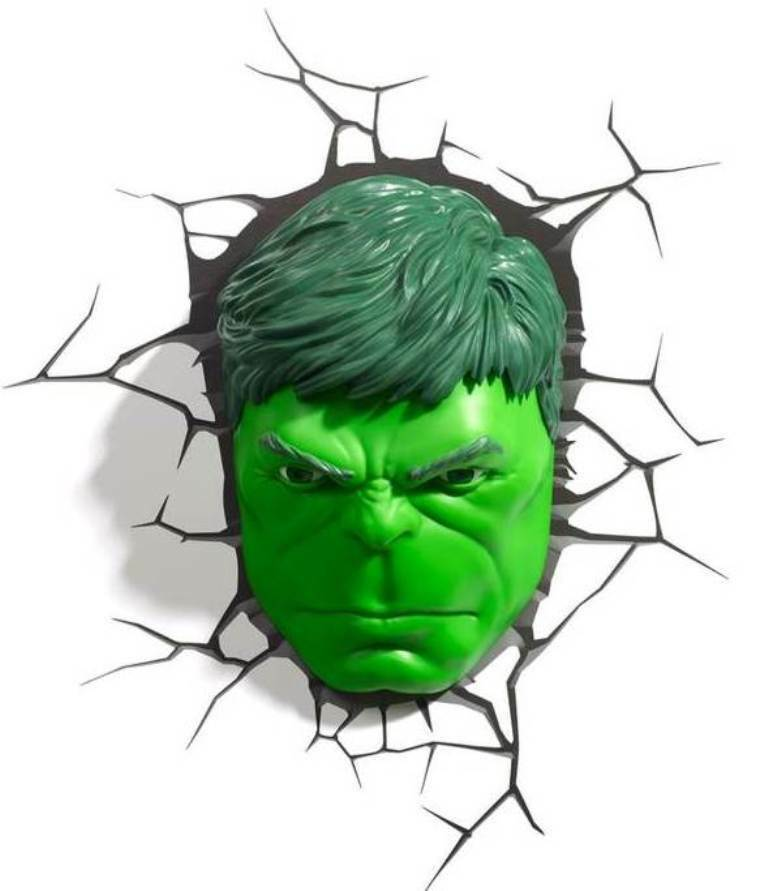 Avengers: Endgame Fans Are Furious About The Re-Release's ...  |Incredible Hulk Face Avengers