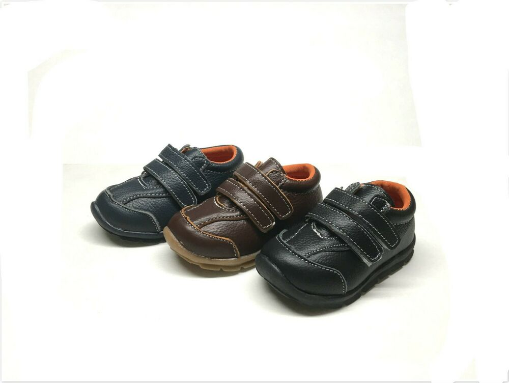 2. Pepiped Originals Adrian Sneaker (Infant)