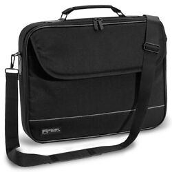 Kyпить NOTEBOOK Laptop TASCHE 17