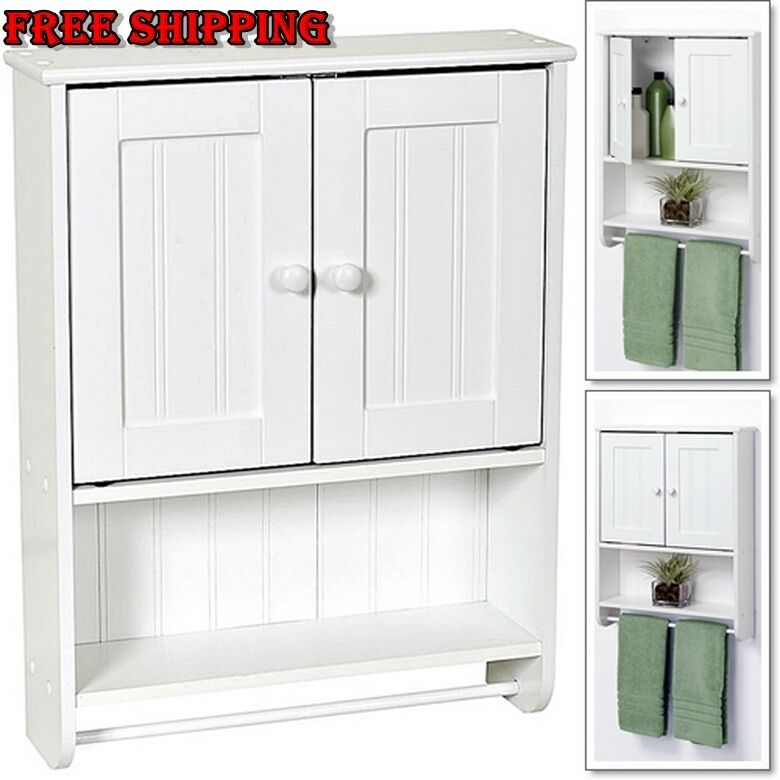 cabinet wall storage bathroom shelf wood kitchen toilet