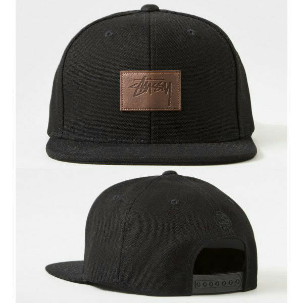 Baseball Caps - Bucket Hats - Straw Hats - Mega Cap Inc 44