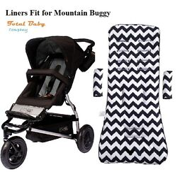 Kyпить Buggy Liner fit to Mountain Buggy на еВаy.соm