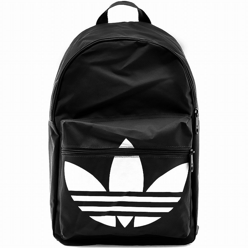 Buy black and white adidas bag   OFF61% Discounted bf12f605aa