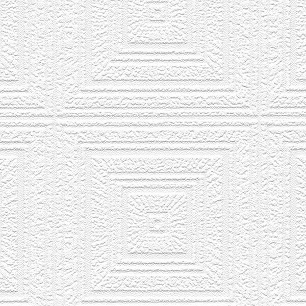 3 dimentional square ceiling tile raised textured - Textured wallpaper on ceiling ...