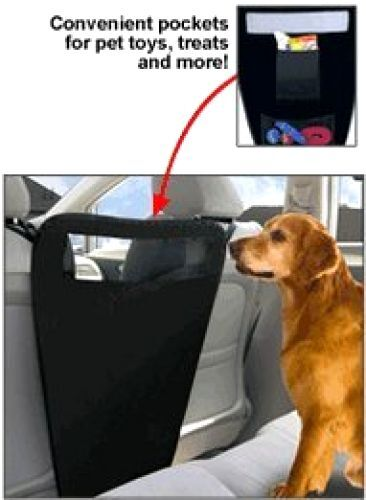 sedating a dog for travel in car If you're getting ready to head out on a long trip with your dog, you may be wondering if you can sedate him to make it easier on both of you this question comes up often when people are embarking on a long car trip or taking their dog on an airplane.