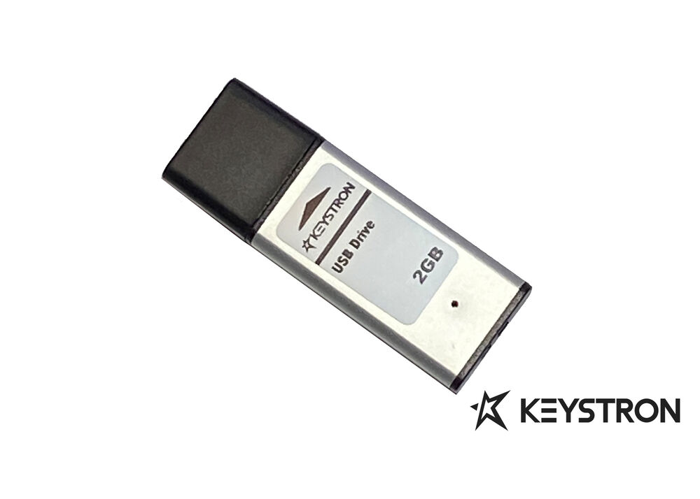 256mb storage device 4 janome memory craft 11000 10000 for Janome memory craft 9500