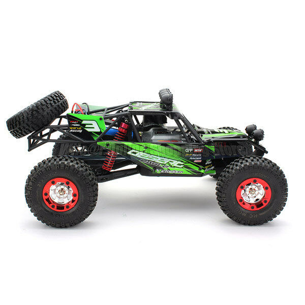 ebay rc trucks used with 182108314515 on Custom Rc Lowboy Semi Trailers additionally 261871422879 furthermore Oshkosh Snow Plow Truck For Sale Ebay 4x4 furthermore 608269 1 10 Stadium Truck Nitro furthermore 102633 Hello Interested Bumper Swap Please Let Me Know If Possible Grinning 2.