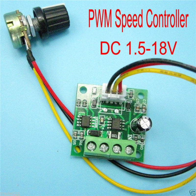 low voltage dc 1 8v 3v 5v 6v 9v 12v 2a mini pwm motor