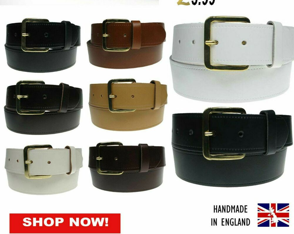 cheap mix wholesale lot of mens womens belts 100 real