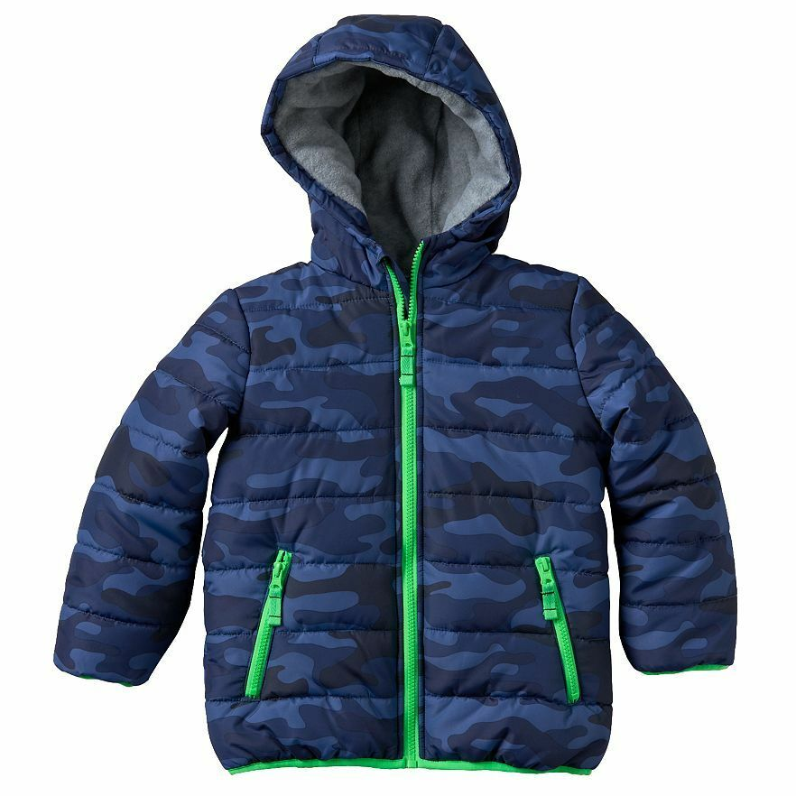 Ski, Snowboard, Wakeboard, Skateboard Gear & Clothing: Enjoy Free Shipping, Low Price Guarantee, Product Reviews, Shopping Tools and a little flavor. Kids' Columbia Clothing Size Chart Shop.