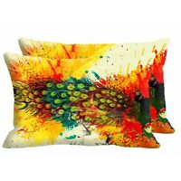 Digital Cushion Covers