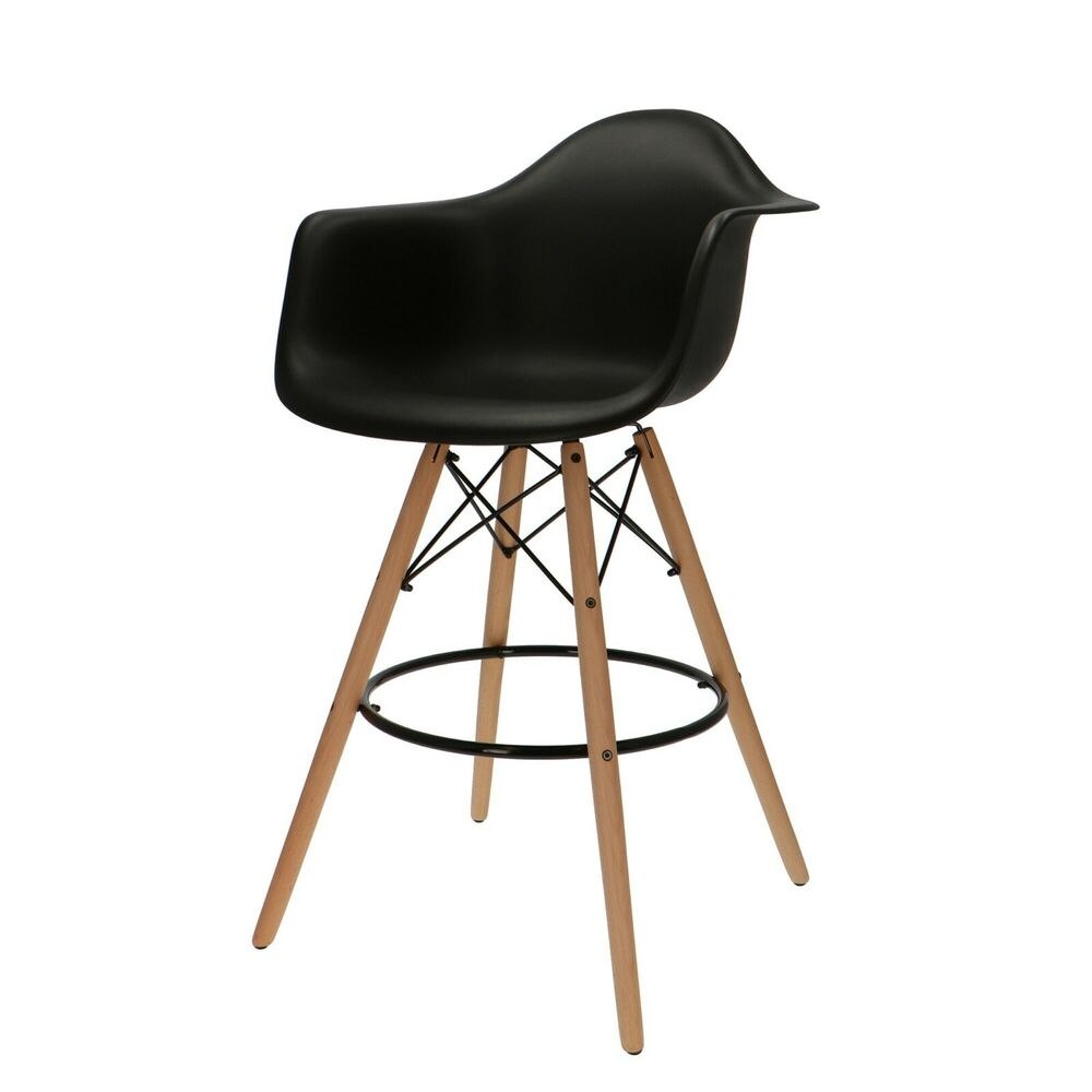 Wholesale price set of 4 dining chair premium pu leather for 4 dining room chairs ebay