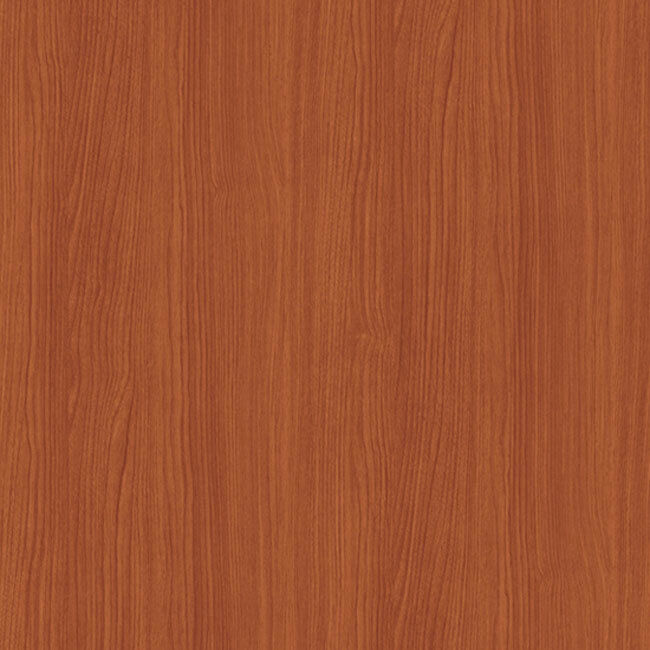 Wood Look Wallpaper Self Adhesive Vinyl Home Depot Peel