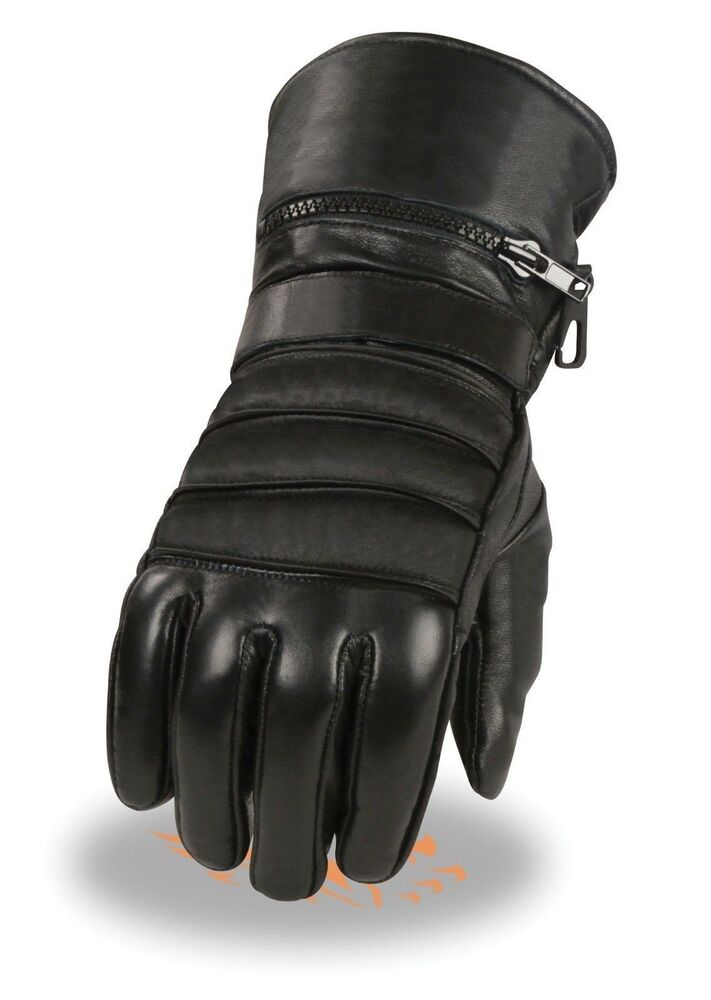 Soft, pliable, supple Lambskin and Sheepskin are THE choice for fine quality gloves the world over.